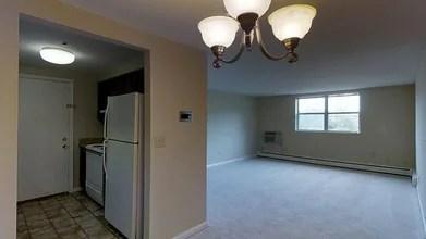 Waterford Village Apartments  Bridgewater MA  Apartment