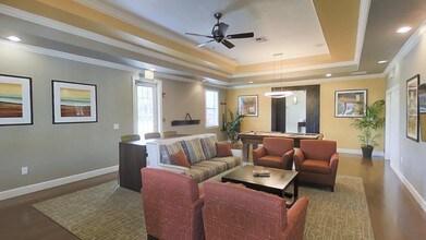 Heritage Estates Apartments  Orlando FL  Apartment Finder
