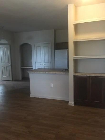 Masters Ranch  San Antonio TX  Apartment Finder