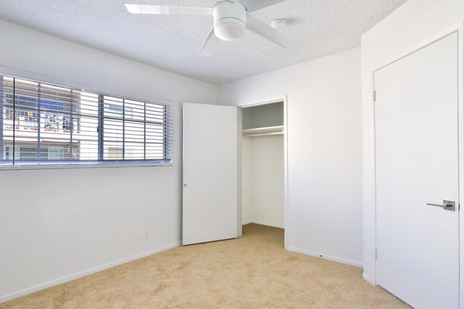 311315 Junipero Ave  Long Beach CA  Apartment Finder
