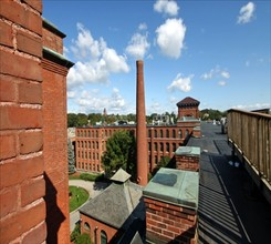 Royal Worcester Apartments  Worcester MA  Apartment Finder