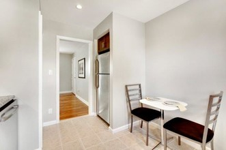 The Crossings at Union Township  Union NJ  Apartment Finder