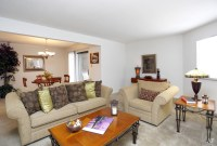 North Willow - Indianapolis, IN | Apartment Finder