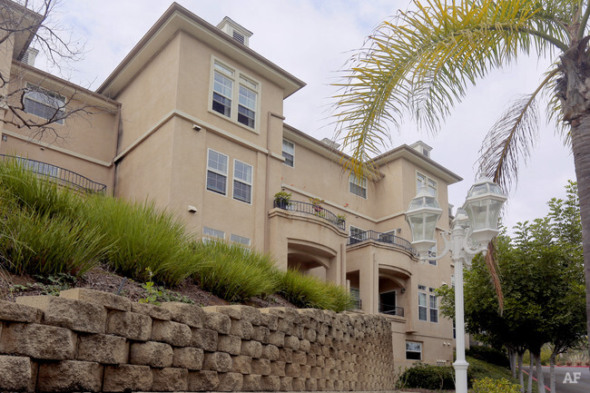 Over 55 Senior Apartments