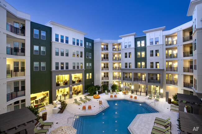 1 Bedroom Apartments Near Ucf Orlando Apartments In Orlando For