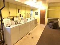 Trolley Square Apartments - Wilmington, DE   Apartment Finder