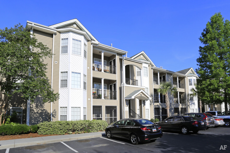 Colonial Grand at Cypress Cove  Charleston SC  Apartment Finder