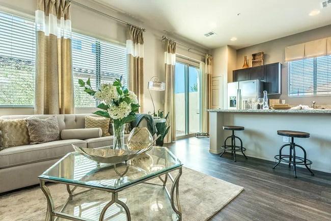 Avilla Town Square  Gilbert AZ  Apartment Finder
