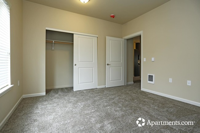 Plumtree Luxury Apartments