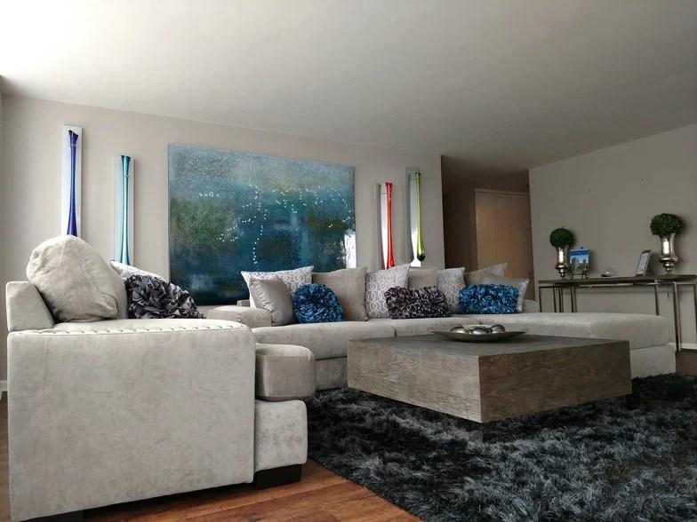 The Sapphire  Southfield MI  Apartment Finder