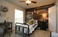 The Rustic of McKinney - McKinney, TX | Apartment Finder