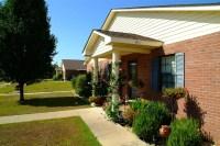 Summer Lane Apartments - Albany, GA | Apartment Finder