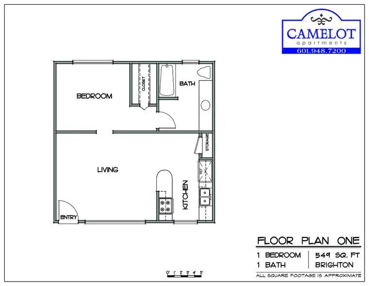Good House Plans Jackson Ms 2 Charming House Plans