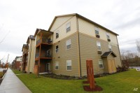 Riverbend Apartments - Albany, OR | Apartment Finder