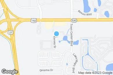 Landings at Four Corners - Davenport, FL | Apartment Finder