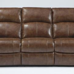 Ashley Electric Reclining Sofa Parts Discount Furniture Sofas Signature Design By U9900188 Lensar Series