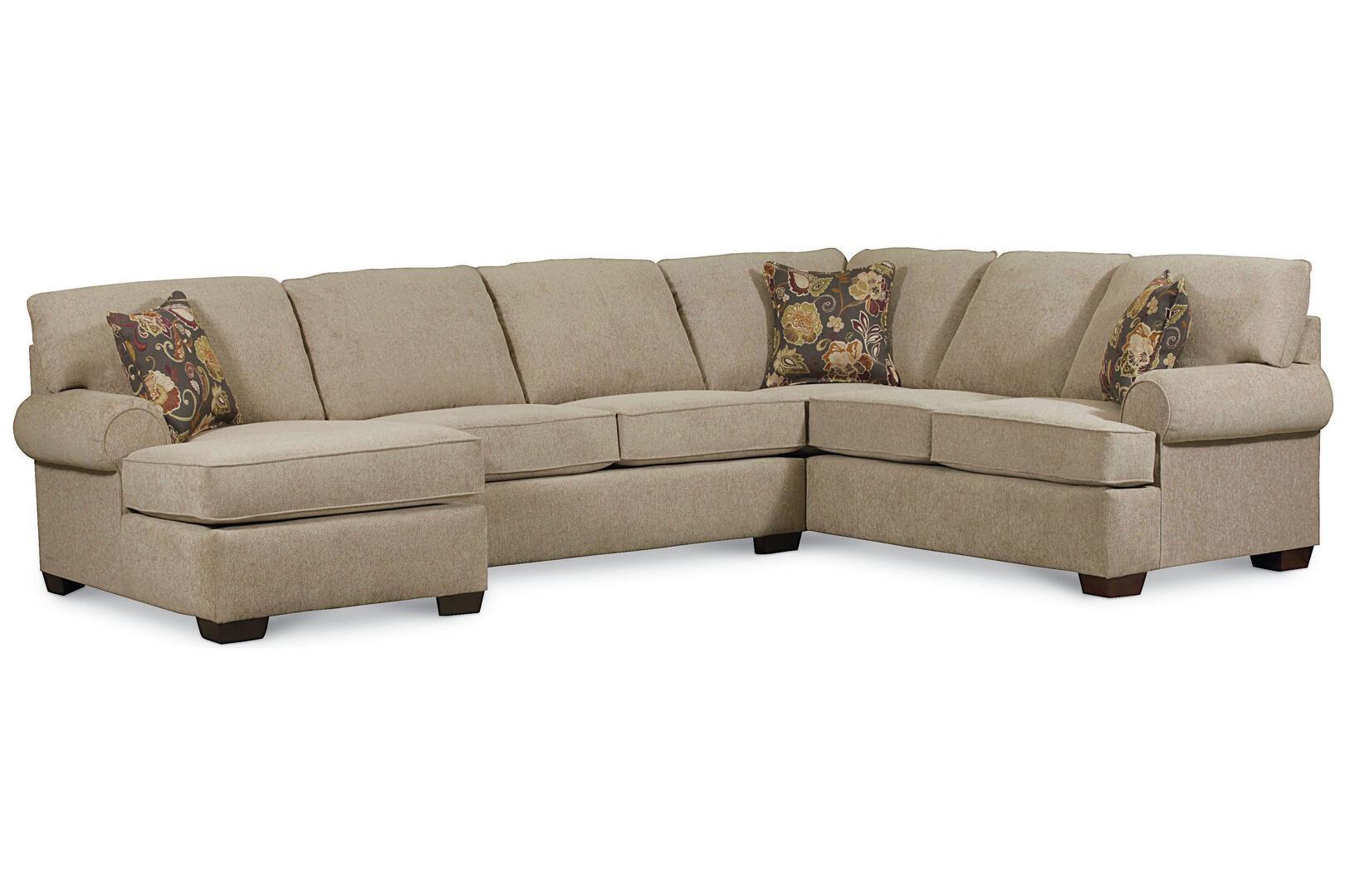 sectional sofa deals free shipping boards sagging lane furniture 738854154430617131942 vivian series