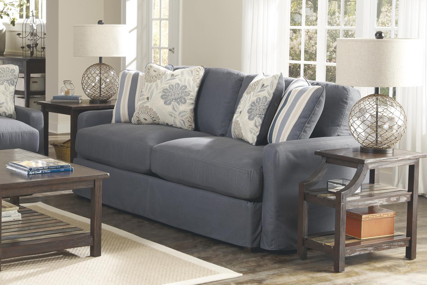 addison sofa ashley furniture 2 piece and loveseat set signature design by 7880138 series