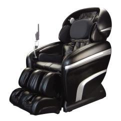 Massage Chair Repair Service Technician Salon Hydraulic Osaki Os7200cra Full Body Appliances