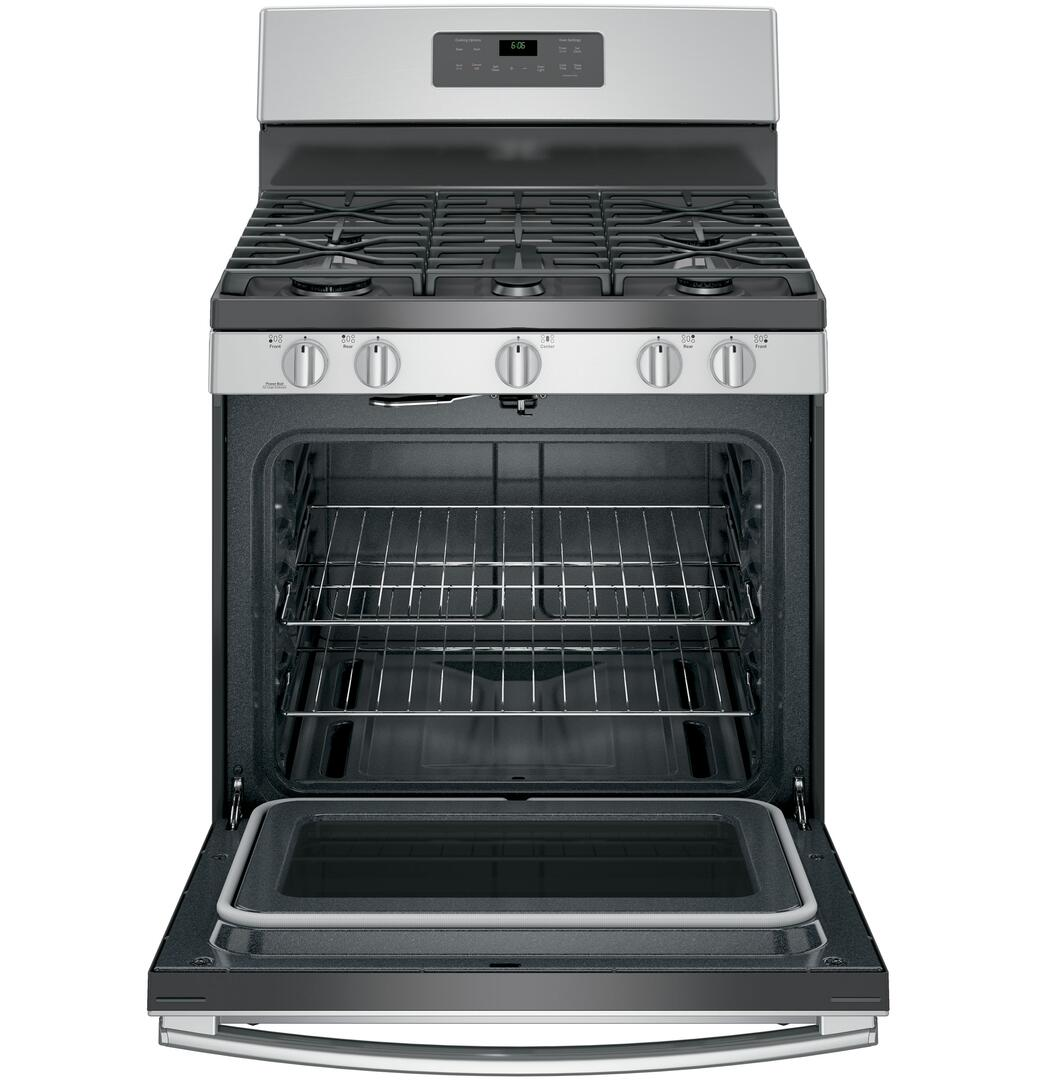 the honest kitchen coupon cooking games ge jgb660sejss 30 inch gas freestanding range with sealed ...
