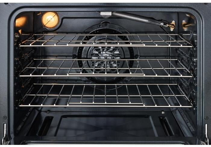 the honest kitchen coupon portable islands for kitchens frigidaire fggf3059td 30 inch gallery series black ...