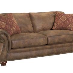 Broyhill Laramie Sofa Fabric Simmons Beautyrest Sleeper 50817759185576385 Series Pull Out