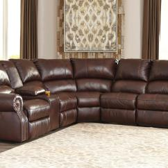 Ashley Electric Reclining Sofa Parts Gus Modern Flip Bed Reviews Signature Design By U72100585719774662 Collinsville