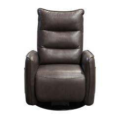 Chairs For Tall Man Best Pool Lounge Leather Recliner Catnapper Magnum Big