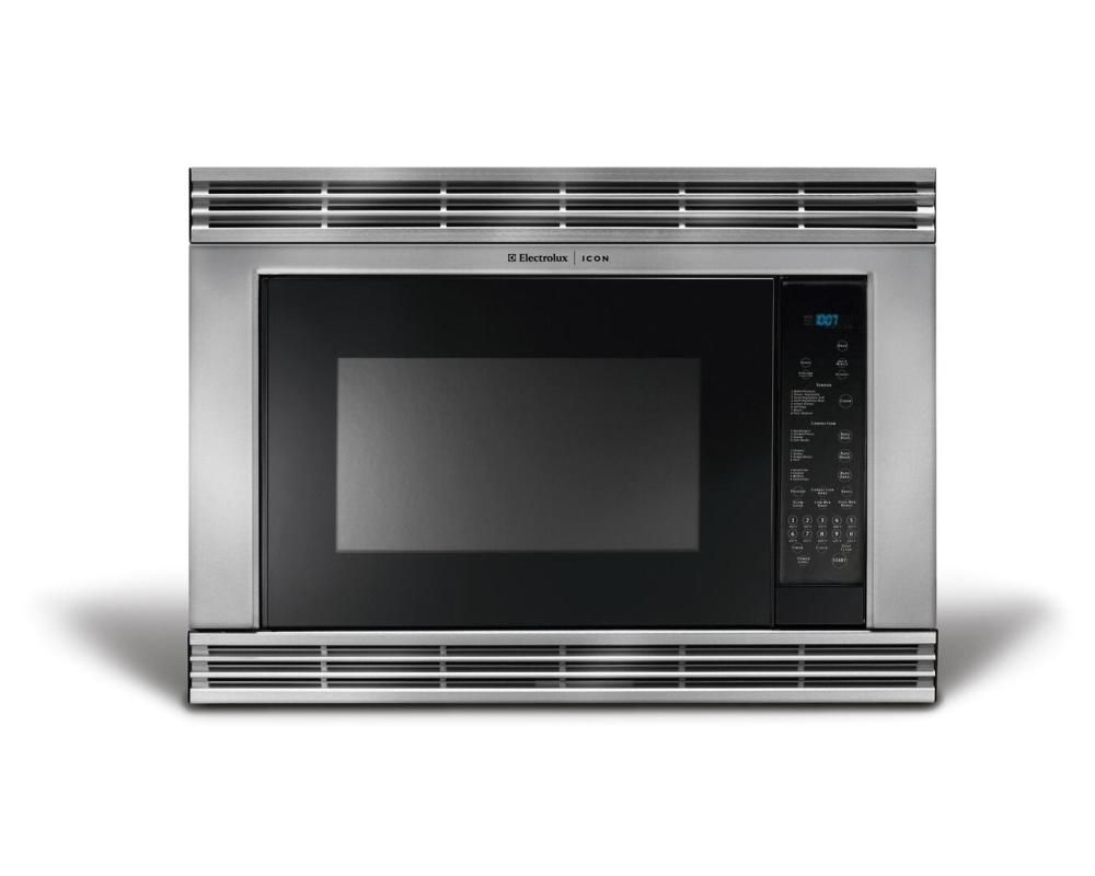 medium resolution of electrolux icon designer front view