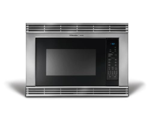 small resolution of electrolux icon designer front view