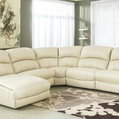 Ashley Electric Reclining Sofa Parts Retro Looking Bed Signature Design By U982017946771962 Damacio Series ...