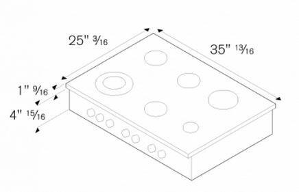 Ge Hotpoint Range Wiring Diagram Hotpoint Range Parts