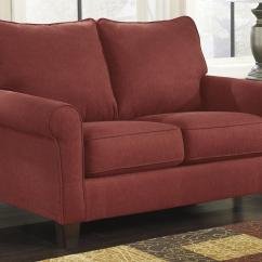 Sears Twin Sleeper Sofa Sofas And Loveseats Toronto Signature Design By Ashley 2710237 Zeth Series Pull Out