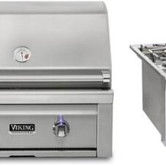 Viking Outdoor Kitchen Commercial Flooring Options 896277 Islands Appliances Connection