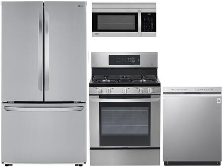 lg kitchen appliance packages round pedestal table 731944 | appliances connection