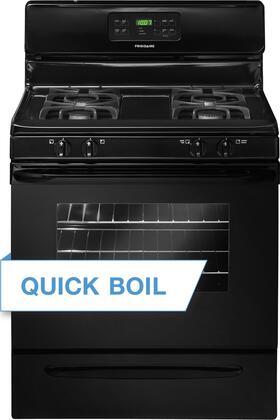 frigidaire kitchen appliances square pedestal table 348366 appliance packages | ...