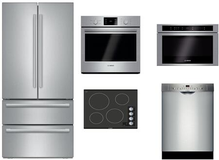 bosch kitchen appliances cabinet color 865364 appliance packages connection zoom in 1