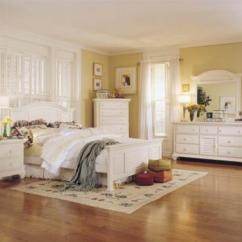 Outdoor Kitchen Appliances Packages Country French Kitchens Broyhill Pleasantislebedkset Pleasant Isle King Bedroom ...