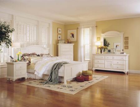 4 piece kitchen appliance package ceiling fan for broyhill pleasantislebedkset pleasant isle king bedroom ...