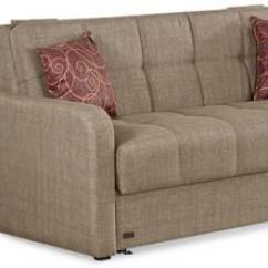 Empire Furniture Sofa Set Olx Uganda Usa Sbmadrid Madrid Series Convertible Fabric Zoom In 1