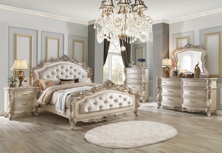 acme furniture 27440qset gorsedd