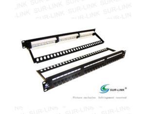 SHENZHEN SUR-LINK TECHNOLOGY CO.,LTD.