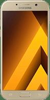 produkty Samsung