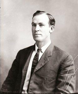 John Travis John T. Wilson, Sr