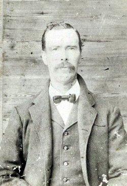Edmond Mancill