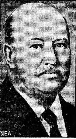 August Luer