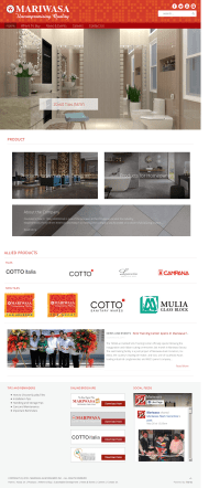 Us Ceramic Tile Company Website | Tile Design Ideas