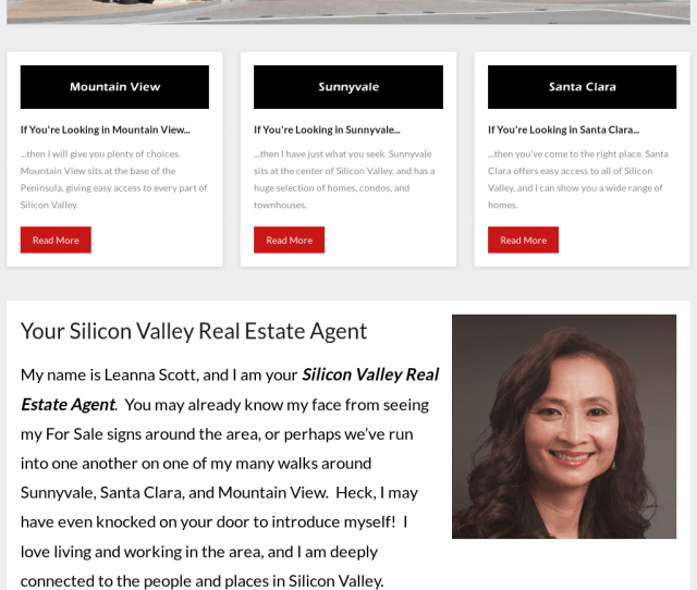 Alain Pinel Realtors Leanna Scott Competitors Revenue And Employees Owler Company Profile