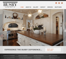 Busby Cabinets Company Profile Owler