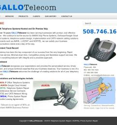 website history [ 1024 x 905 Pixel ]